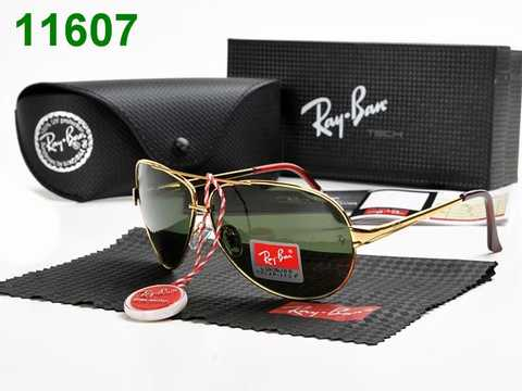 Ray Ban Collection 2013 Femme « Heritage Malta 9339e64b6a91