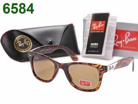 lunettes de vue Rayban femme krys,monture lunettes ray ban vue