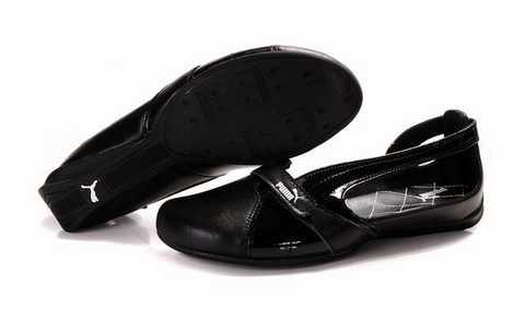 le dernier 96039 59909 chaussure de running en solde,basket puma courir