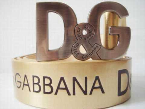 8b4b848c0c31 fausse montre dolce gabbana