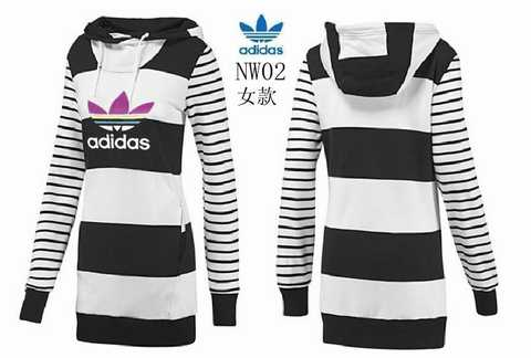 sweat adidas prix discount,adidas sweat homme