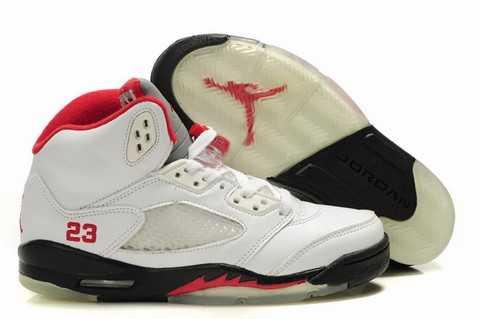 Nike 39 Paypal Jordan Prix Baskets Femme jordan kTuwiOZPX
