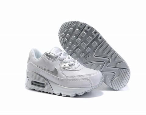 Nike Sport 90 De Max Air chaussures Et Jaune Noir Fluo 6YyIvb7gmf