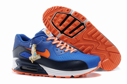 nike air max 90 homme chaussures gris 4032