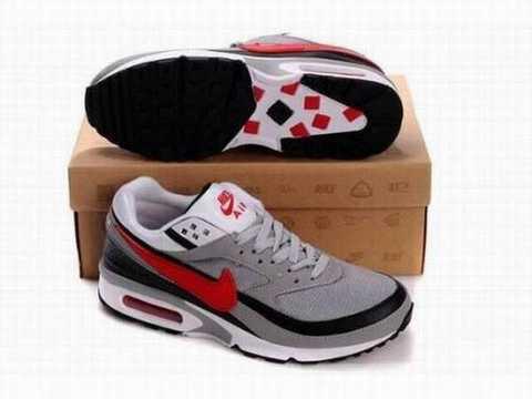 chaussures de séparation 48b81 15f8e air max bw noir et vert fluo,air max bw noir et or