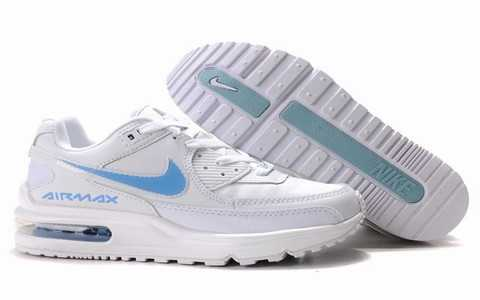 nike air max ltd 2 plus ii