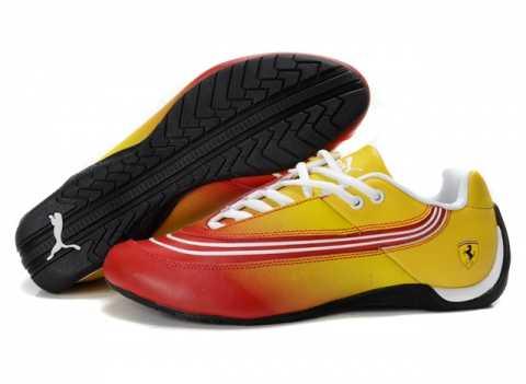 chaussure puma cuir homme,nouvelle chaussure de running