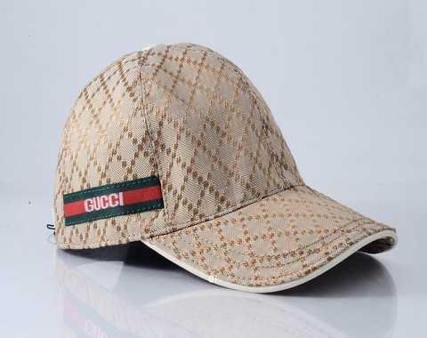 bonnet et echarpe gucci pas chere,gucci casquette noir