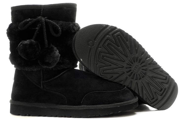 chaussure ugg bruxelles,bottes ugg rue du commerce