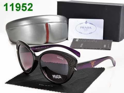 lunette de soleil prada femme 2012,lunettes prada 2011
