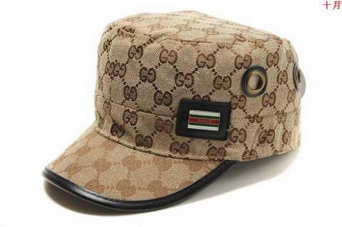 casquette gucci prix maroc,bonnet gucci ioffer , casquette gucci beige,casquette gucci en italie