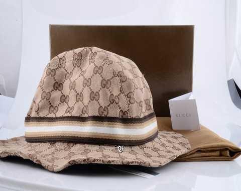 meilleur authentique a550a a43ac casquette homme aliexpress,casquette booba pas cher