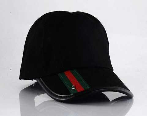 casquette nike prix maroc 6ef139880fd
