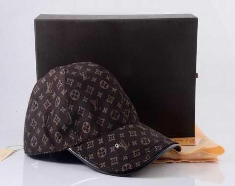 casquette louis vuitton pour homme,louis vuitton chapeau bonnet