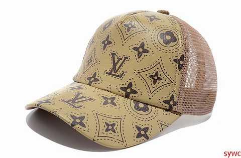808e23b98c3f casquettes louis vuitton prix,casquette louis vuitton officiel