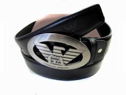 ceinture emporio armani pas cher,ceinture armani prix neuf paypal 9e3428363a5