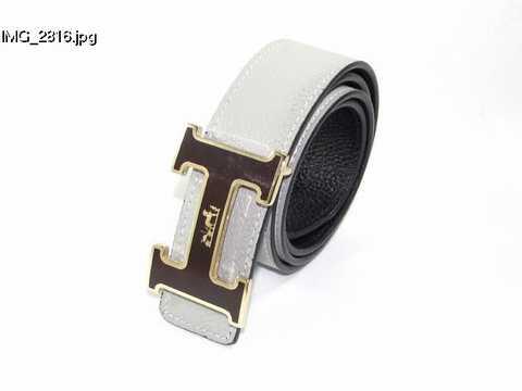e12df080365f ceinture hermes sur le bon coin,ceinture hermes vente en ligne,ceinture  hermes bleu