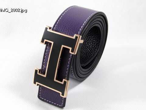 grande vente ae21c c638a ceinture hermes homme,ceinture hermes prix