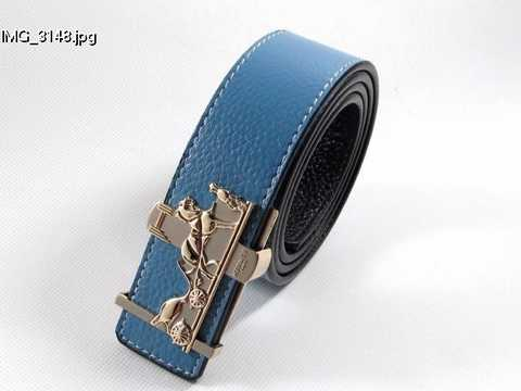 7817f7be929 ... ceinture hermes homme prix