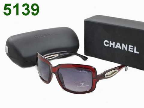 lunettes de soleil chanel avec fleurs,lunettes chanel branches ... 99c8a4347bc7