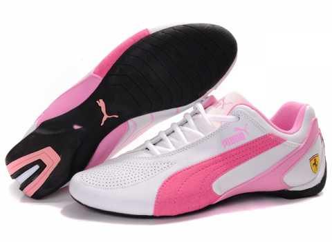 chaussures puma homme discount,magasin de chaussure de sport