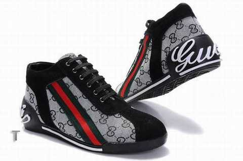 chaussure puma ouedkniss