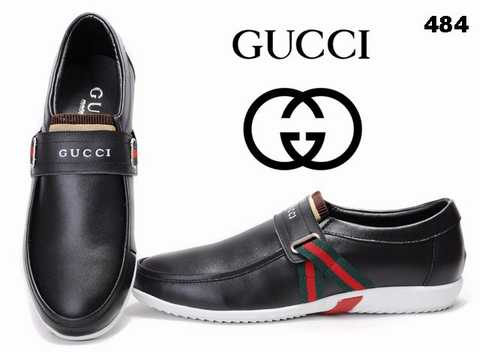 chaussure gucci louis vuitton chaussures gucci taille 37. Black Bedroom Furniture Sets. Home Design Ideas