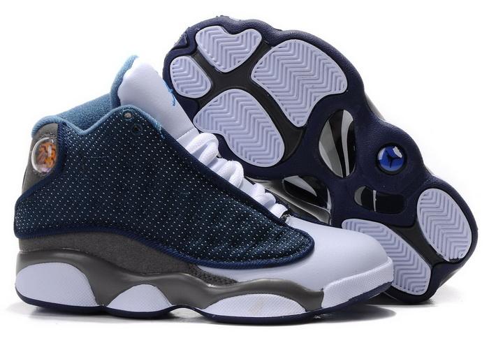 chaussure jordan noir