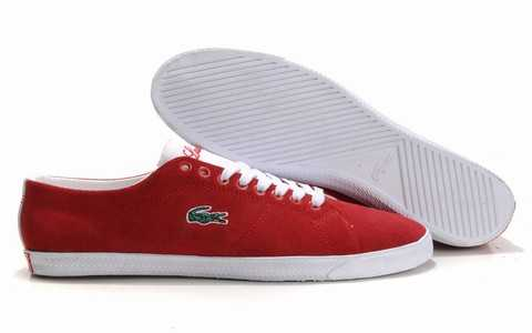 6fc14ac4b6 chaussure lacoste nouvelle collection,nouvelle chaussure lacoste homme gros