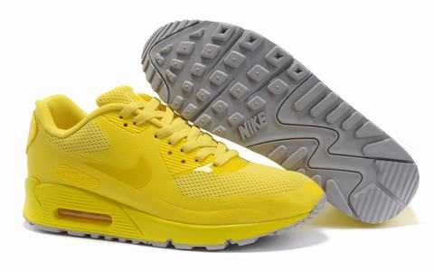 nike air max 90 hyperfuse independence day amazon,air max 90