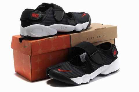 chaussure ninja junior,nike ninja prix