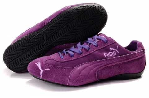 84bf1826054c chaussure puma collector,achat chaussure puma pas cher