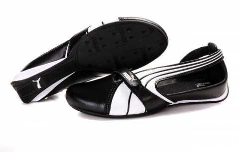 f50799a413b4 chaussures de ville puma homme