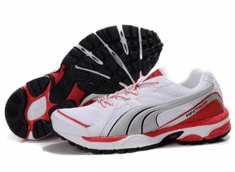 b81f21cb2e77 chaussure puma collector