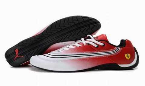 chaussure puma pour homme chaussure de sport a pas cher. Black Bedroom Furniture Sets. Home Design Ideas