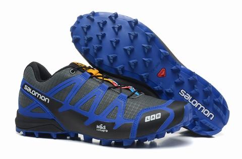 magasin d'usine 7e9fb 574d4 chaussure salomon gore tex solde,chaussure salomon trail neige