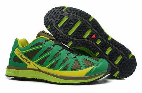 le dernier 3b1eb f3904 chaussures salomon gtx femme,chaussures trail salomon vieux ...