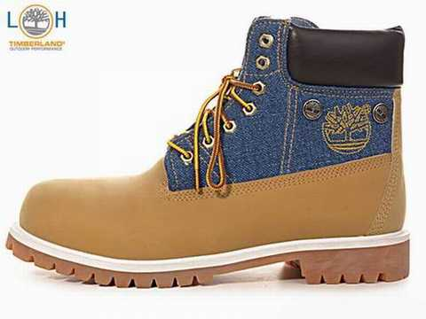 chaussure timberland en france,vente chaussures timberland homme