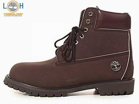Timberland Chaussure Angers Angers Homme Timberland Chaussure Homme Chaussure j35AL4R