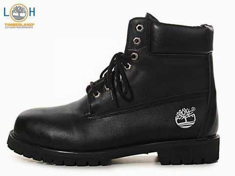 chaussure de securite timberland pas cher,chaussures