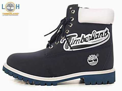 chaussure timberland homme promo,magasin de chaussures