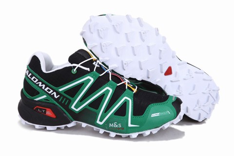 chaussures de ski salomon quest max 100,chaussure salomon