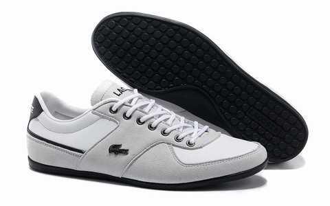 nouveau produit 00fee 7e074 chaussure jordan homme ville