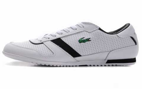 Courir chaussure Lacoste Homme Discount Chaussures rdWxBoCQe