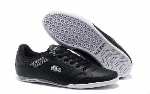 Ou Trouver Ville Pxzutkwoi Chaussure De Lacoste Chaussures 8N0XOPknw