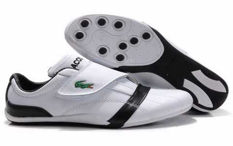 chaussure chaussure lacoste lacoste montpellier chaussure lacoste chaussure lacoste montpellier montpellier rr0qdYw