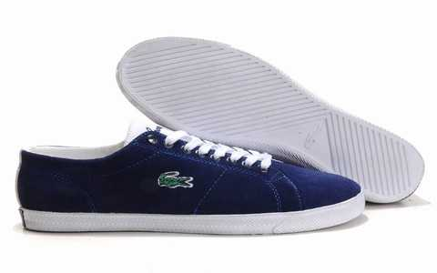 ca9528f381 chaussure lacoste nouvelle collection,nouvelle chaussure lacoste homme gros