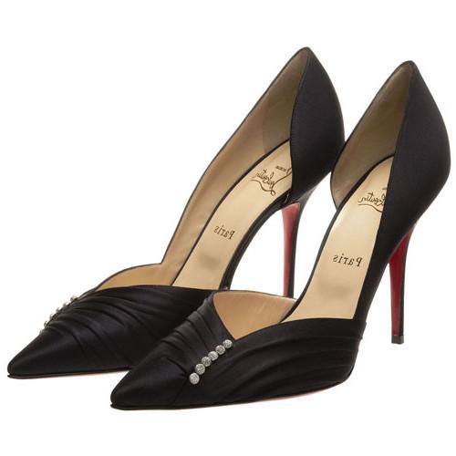 bas prix 5a5d4 ed136 chaussures louboutin pour hommes,chaussure louboutins pas cher