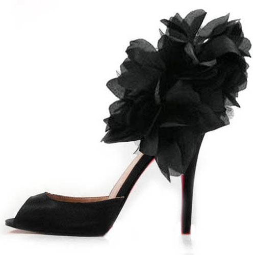 acheter chaussure louboutin france