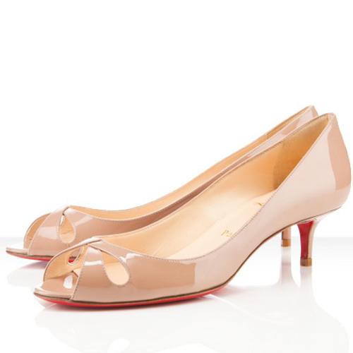 meilleur site web 41388 a8f24 pointure chaussure louboutin cendrillon,basket louboutin a ...